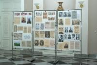 «К празднику белорусского слова»