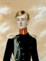 Паскевич Федор Иванович (1823-1903)