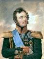 Паскевич Иван Федорович (1782-1856)