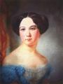 Паскевич Ирина Ивановна (1835-1925)