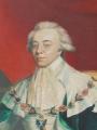 Румянцев Николай Петрович (1754-1826)