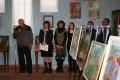 Выставка «Я - Гомельчанин, и этим горжусь!»
