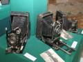 Выставка технических устройств