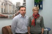 Впервые в Республике Беларусь: Отдел туризма при музее!