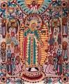 Выставка «Старообрядчество на Гомельщине»