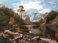 Выставка «Вышивка Натальи Коршак»