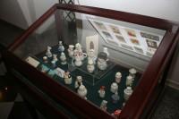 Выставка «И страсть, и увлеченье, и душа...»
