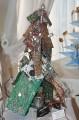 Выставка «АРТ-ЁЛКА -2011»
