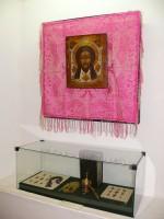Выставка «Старообрядчество на Гомельщине» в Витебске