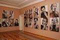 Выставка «Бегущие по лезвию бритвы»