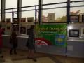 Фотовыставка в минском Доме кино