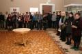 Презентация результатов работы реставрационной мастерской Гомельского дворцово-паркового ансамбля