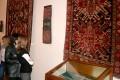 Выставка «Историческая Армения»