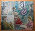 Пополнение фондов музея Гомельского дворцово-паркового ансамбля