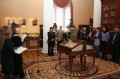 Выставка «Античная нумизматика»