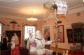 Музейное занятие «Народные праздники и обряды»