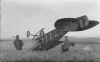 Фотовыставка «Под небом Первой мировой…»
