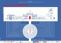Ночь музеев – 2012: «Дворцовый КОМПЛЕКС»