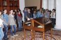 Книжная выставка «Мир классики»
