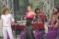 Летняя музыкальная ассамблея