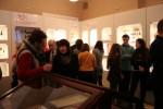 Северные традиции в материальной культуре Гомельщины X-XII веков