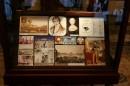 Выставка одного экспоната «Привет от маркизы де Помпадур»