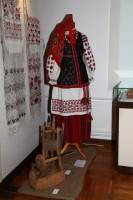Выставка «Земля под белыми крыльями» в Рязанском историко-архитектурном музее-заповеднике