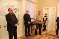 """Выставка """"Новое в археологии Гомельщины"""""""