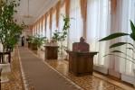 Новые дополнительные возможности свадебной фото- и видеосъемки во дворце Румянцевых и Паскевичей