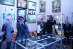 """В Гомельском дворцово-парковом ансамбле работает """"Салон-магазин"""" сувенирной продукции"""