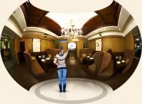 3D-тур по гомельскому музею!