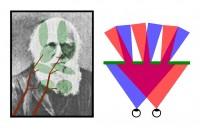 Внимание! Завершающее мероприятие интерактивного проекта Руслана Вашкевича «ИДИ И СМОТРИ»!