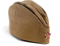 К празднованию Великой Победы будь готов!