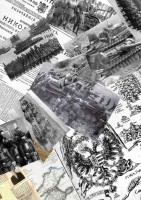 Новый проект нашего музея - «Виртуальные выставки»