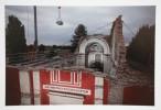 Выставка «Землестояние. Эмилия 2012. Культурное наследие после землетрясения»