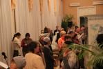 Выставка «Акварельная сюита Надежды Репиной»
