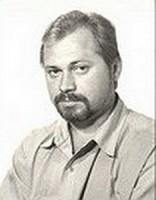 Мини-выставка «Памяти живописца Игоря Семеки»