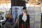 III Национальный форум «Музеи Беларуси»
