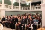 Выставка «СВИДЕТЕЛИ ДВОРЦОВОЙ ЭПОХИ»