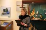 Выставка антиквариата из частного собрания С. Путилина и фондов музея. Специальное предложение посетителям выставки!