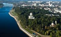 Гомельский дворцово-парковый ансамбль предлагает туристические маршруты