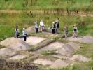 Конференция «Результаты археологических исследований на территории Беларуси в 2016 году»
