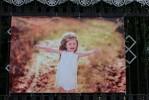 Фотовыставка «Знакомьтесь – это счастье!»