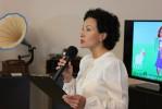 Выставка фонографов, граммофонов, патефонов «Говорящие машины» из частной коллекции Игоря Борисевича