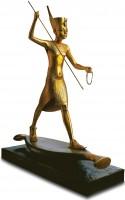 С 26 ЯНВАРЯ СКИДКИ 20% НА ПОСЕЩЕНИЕ ВЫСТАВОЧНОГО ПРОЕКТА «СОКРОВИЩА ДРЕВНЕГО ЕГИПТА»
