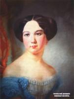 День памяти Ирины Ивановны Паскевич