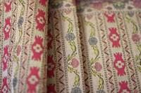 Эксклюзивный сувенир из Беларуси - знаменитые слуцкие пояса!