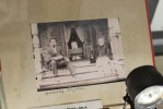 Выставка к 150-летию со дня рождения гомельского архитектора Станислава Шабуневского