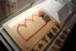 Выставка «Новое в археологии Гомельщины»