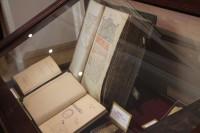 Выставка «Сохраним наследие вместе» Новые поступления в музейное собрание